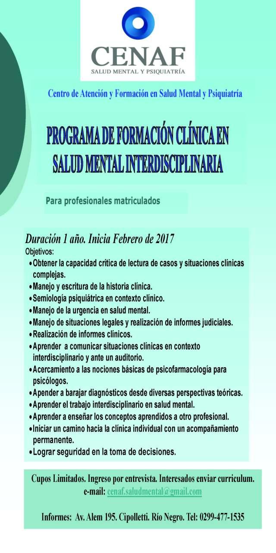 programa-sm-intedisciplinaria-folleto-a4-nuevo