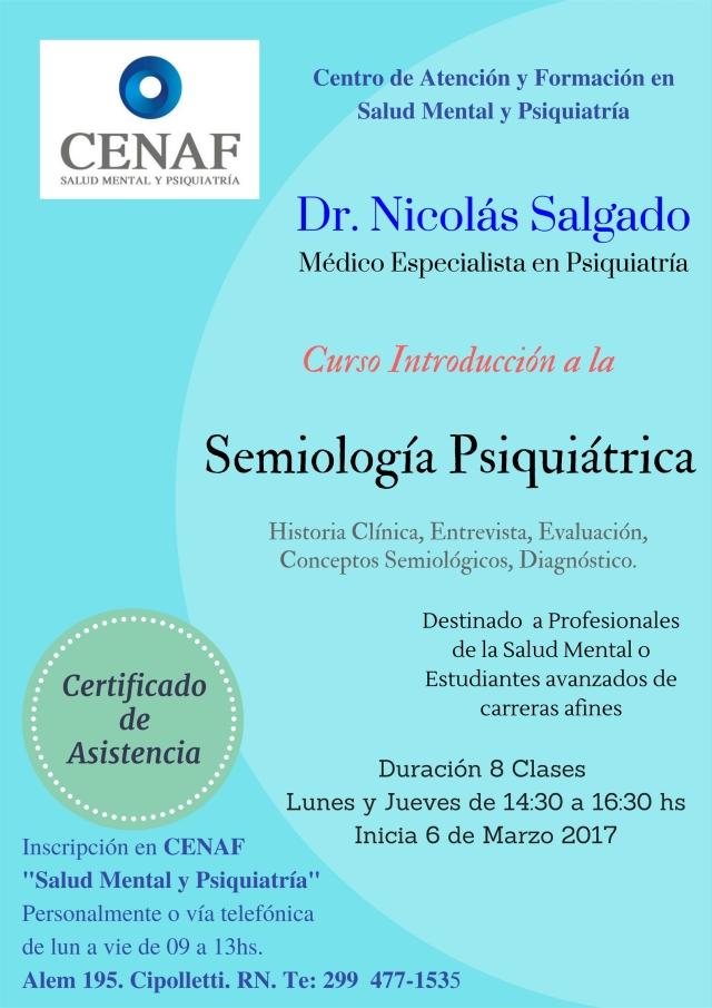 curso-introduccion-a-la-semiologia-psiquiatrica-2017
